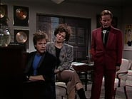 Sigourney Weaver/Buster Poindexter