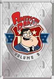 American Dad! - Season 9