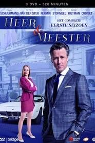 Heer & Meester 1×10