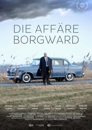 Watch Die Affäre Borgward (2019)