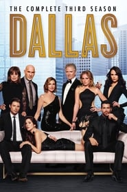 Streaming Dallas poster
