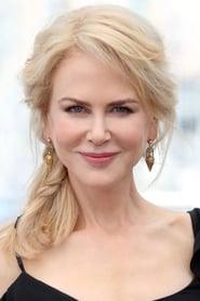 Nicole Kidman profile image 13