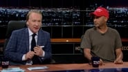 Real Time with Bill Maher Season 14 Episode 19 : Episode 391