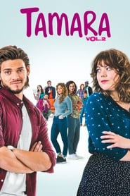 film Tamara Vol.2 streaming