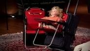 HillBilly, BrocoliWad, Airline child seat