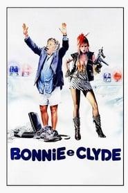 Bonnie e Clyde all'italiana Netflix HD 1080p