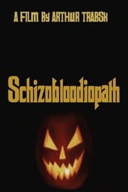 Schizobloodiopath Review