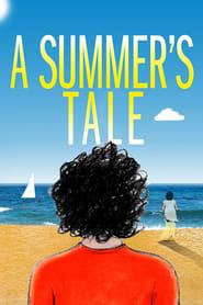 Image de A Summer's Tale