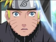 Naruto Shippūden Season 3 Episode 56 : Writhe