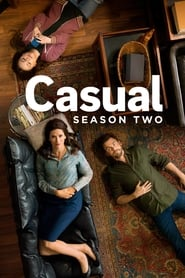 Casual Season 2