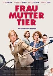 FrauMutterTier