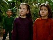 Star Trek: Voyager Season 2 Episode 22 : Innocence