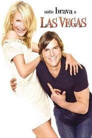 Notte brava a Las Vegas (2008)