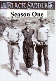 Black Saddle Season