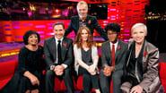 The Graham Norton Show Season 16 Episode 7 : Dame Shirley Bassey, David Walliams, Catherine Tate, Richard Ayoade, Annie Lennox