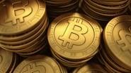 The Bitcoin Gospel