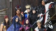 Captura de Descendants (Los descendientes)