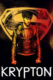 Krypton Season 1 Episode 6