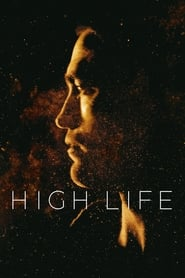 Ver High Life Online HD Español (2018)
