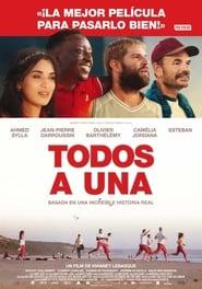 Ver Todos a una Online HD Español y Latino (2018)