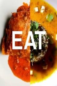 Eat (2011)