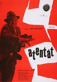 Assassination (1965)