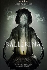 Watch The Ballerina (2017)