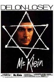Mr. Klein Netflix HD 1080p