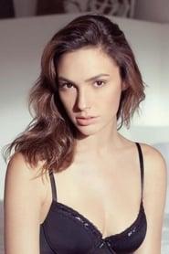 Gal Gadot profile image 16
