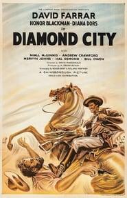 Diamond City HD films downloaden