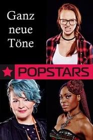 Popstars: Germany streaming saison 11