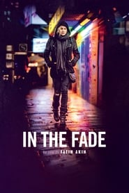 In the Fade Cover