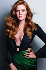 Amy Adams profile image 15