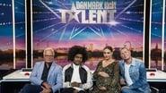 Danmark har talent saison 4 streaming episode 6