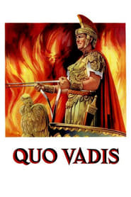 Quo vadis en streaming