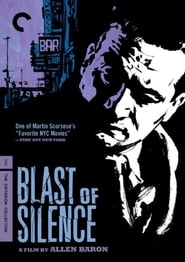 Blast of Silence Film in Streaming Completo in Italiano