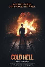 Cold Hell Streaming HD