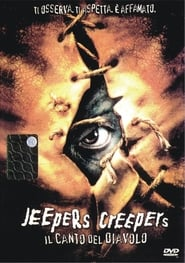 Watch Jeepers Creepers Online Movie