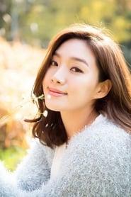 Moon Choi profile image 1