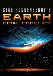 Earth: Final Conflict Season 1