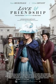 Love & Friendship Full Movie