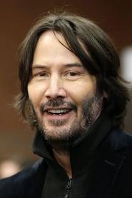 Keanu Reeves profile image 44