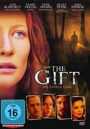 The Gift - Die dunkle Gabe Full Movie