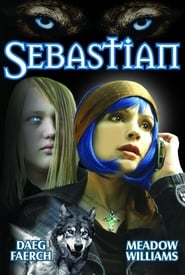 Meadow Williams actuacion en Sebastian