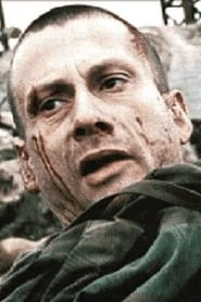 How old was Joerg Stadler in Saving Private Ryan