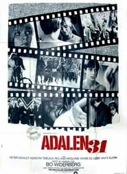 Adalen 31 Watch and get Download Adalen 31 in HD Streaming