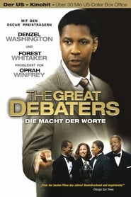 The Great Debaters - Die Macht der Worte Full Movie