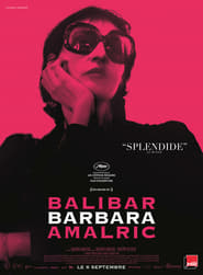 Film Barbara 2017 en Streaming VF