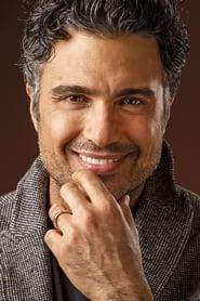 Jaime Camil profile image 15
