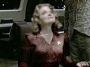 Star Trek: Voyager Season 4 Episode 2 : The Gift